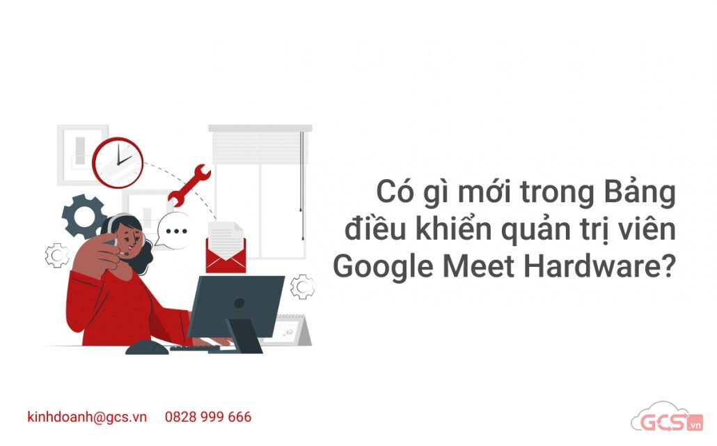 co-gi-moi-trong-bang-dieu-khien-quan-tri-vien-google-meet-hardware
