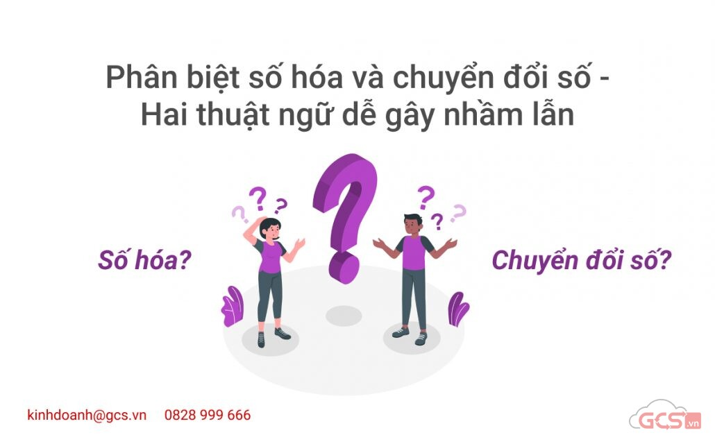phan-biet-so-hoa-va-chuyen-doi-so-hai-thuat-ngu-de-gay-nham-lan