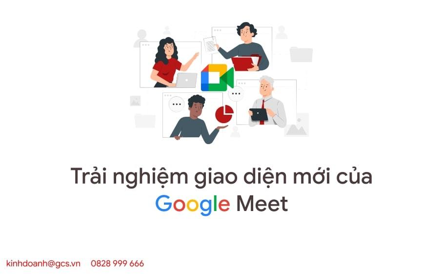 trai-nghiem-giao-dien-moi-cua-google-meet