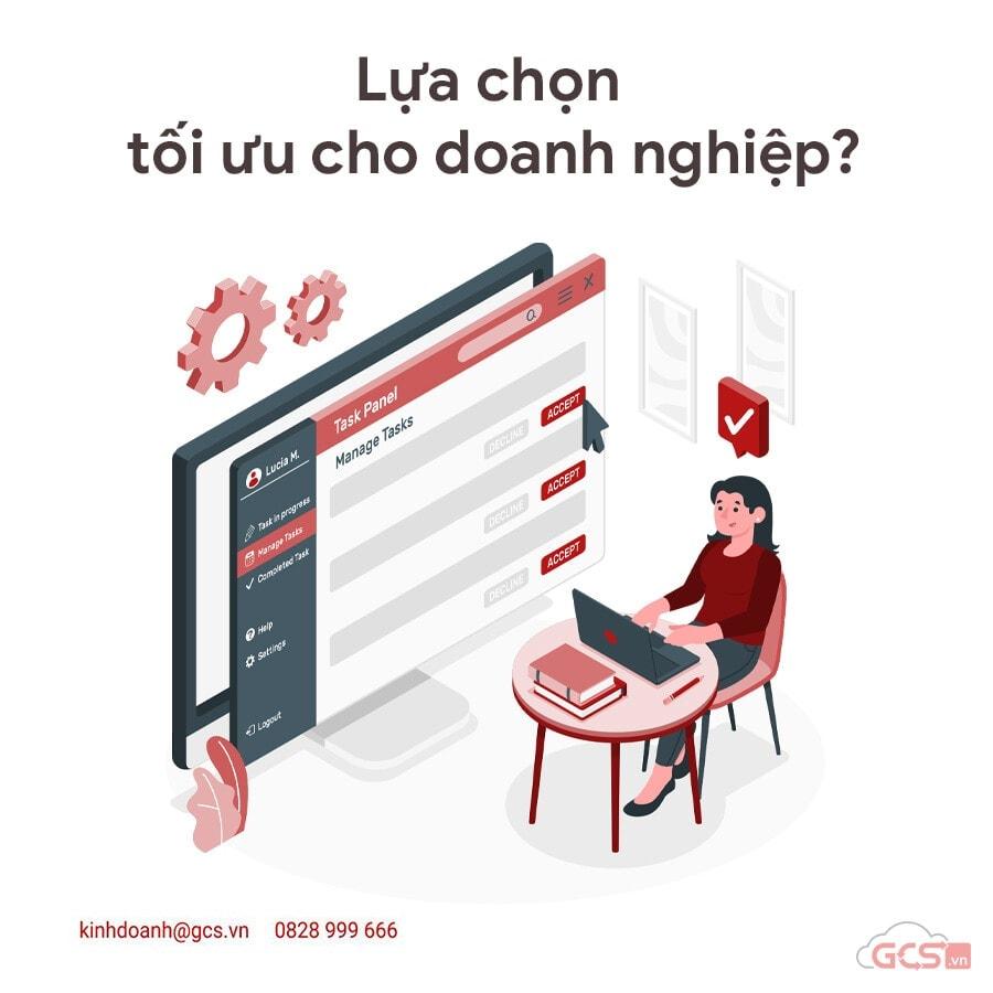 lua-chon-toi-uu-cho-doanh-nghiep-02