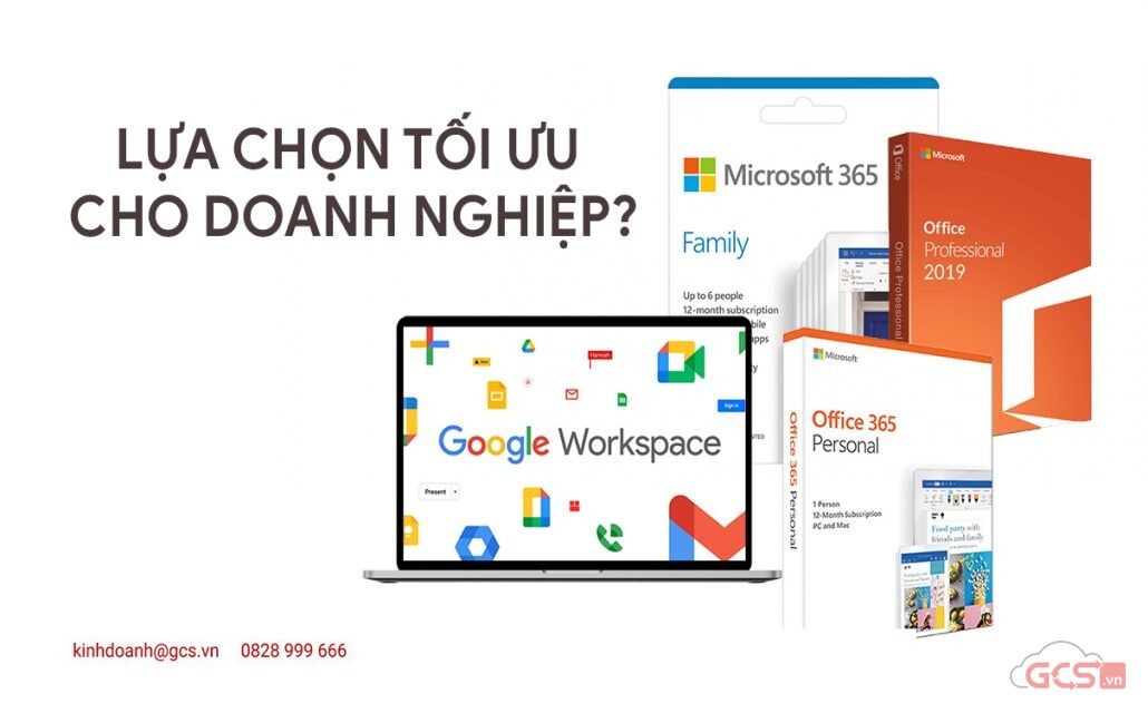lua-chon-toi-uu-cho-doanh-nghiep-ms-office-ms-365-familypersonal-va-google-workspace