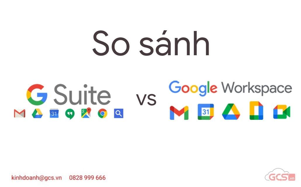 so-sanh-g-suite-va-google-workspace