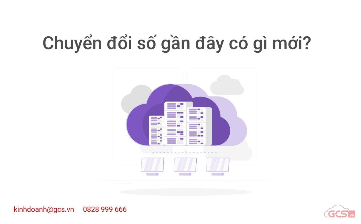 chuyen-doi-so-gan-day-co-gi-moi