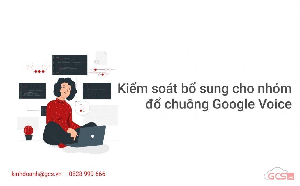 kiem-soat-bo-sung-cho-nhom-do-chuong-google-voice