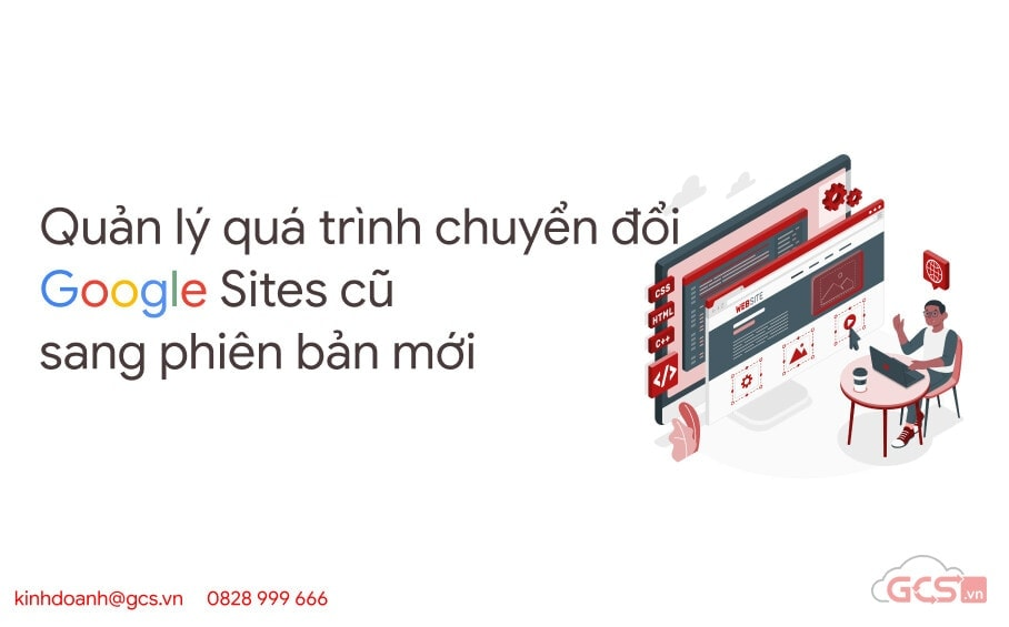 quan-ly-qua-trinh-chuyen-doi-google-sites-cu-sang-phien-ban-moi