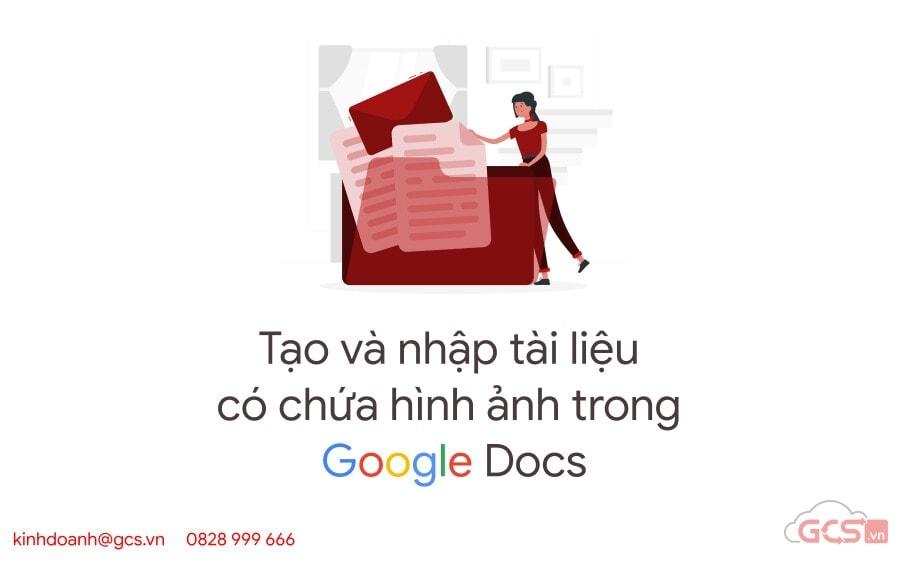tao-va-nhap-tai-lieu-co-chua-hinh-anh-trong-google-docs