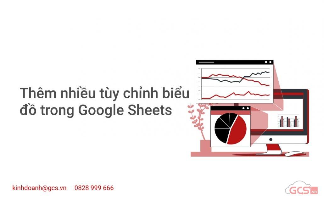 them-nhieu-tuy-chinh-bieu-do-trong-google-sheets