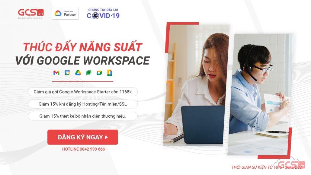 thuc-day-nang-suat-bung-no-doanh-thu-voi-google-workspace