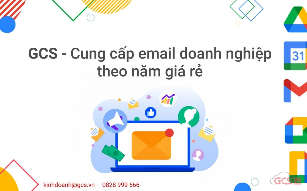 gcs-cung-cap-email-doanh-nghiep-theo-nam-gia-re