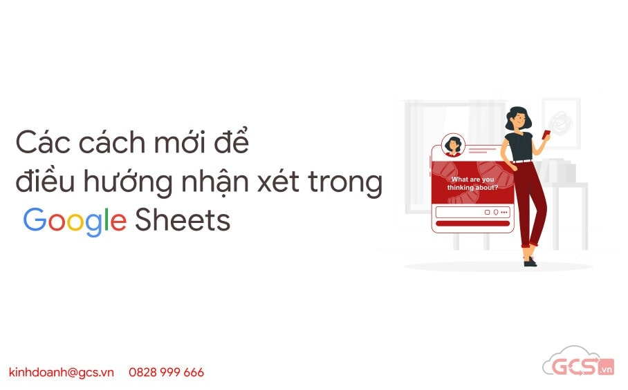 cac-cach-moi-de-dieu-huong-nhan-xet-trong-google-sheets