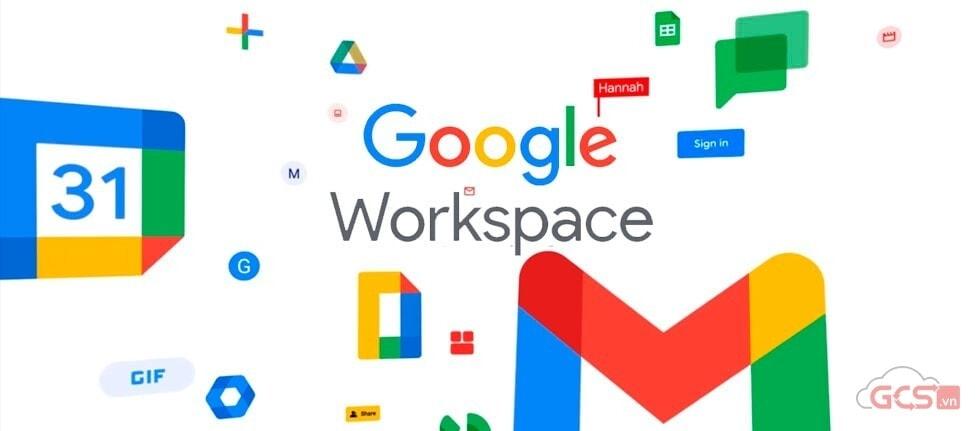 gcs cung cap dich vu google workspace theo thang gia tot nhat thi truong anh 3