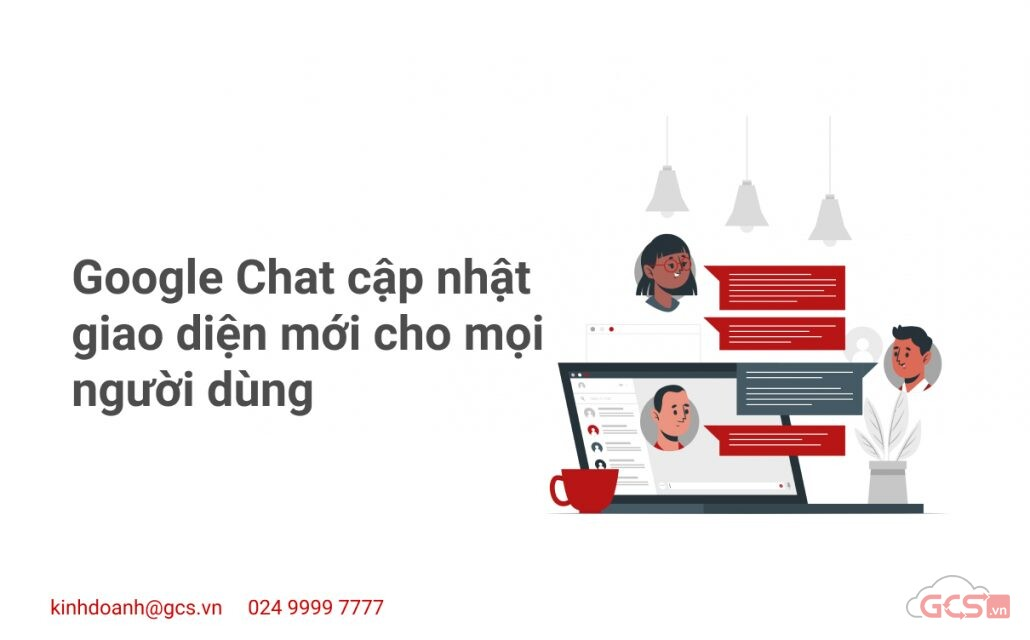 google-chat-cap-nhat-giao-dien-moi-cho-moi-nguoi-dung