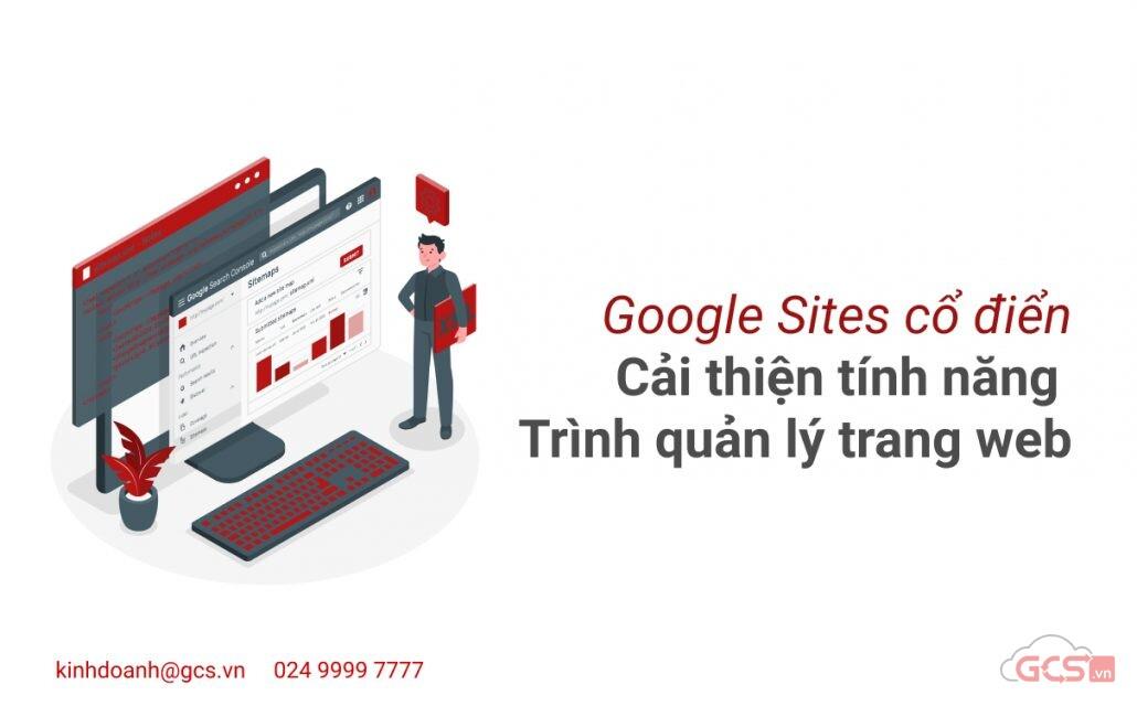 google-sites-co-dien-cai-thien-tinh-nang-trinh-quan-ly-trang-web