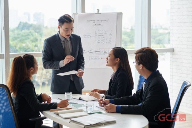 google-workspace-business-standard-la-gi-dang-ky-nhu-the-nao-anh-6