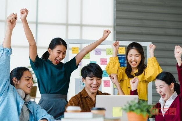 google-workspace-business-starter-la-gi-dang-ky-nhu-the-nao-anh-4