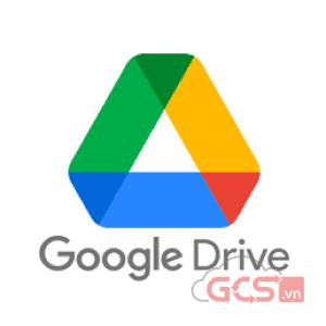 google-workspace-la-gi-tai-sao-co-2-ty-nguoi-tren-the-gioi-djang-su-dung-anh-2