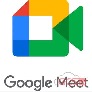 google-workspace-la-gi-tai-sao-co-2-ty-nguoi-tren-the-gioi-djang-su-dung-anh-3