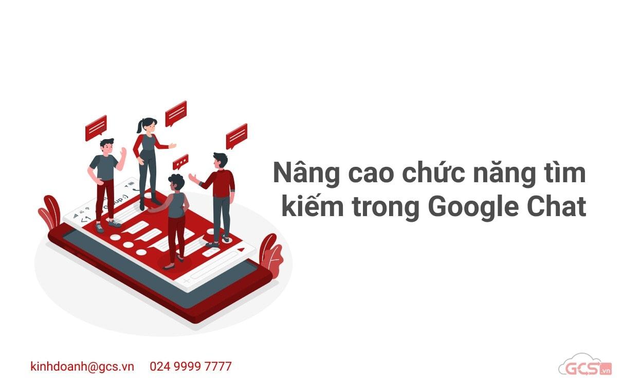 nang-cao-chuc-nang-tim-kiem-trong-google-chat