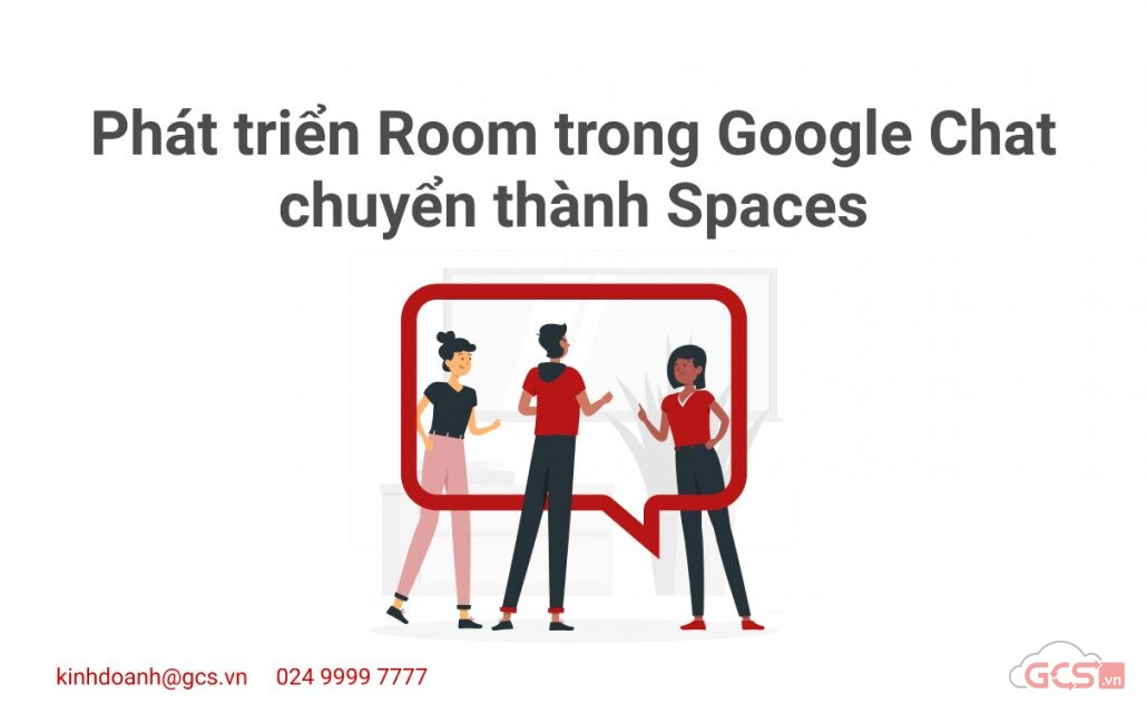 phat-trien-room-trong-google-chat-chuyen-thanh-spaces