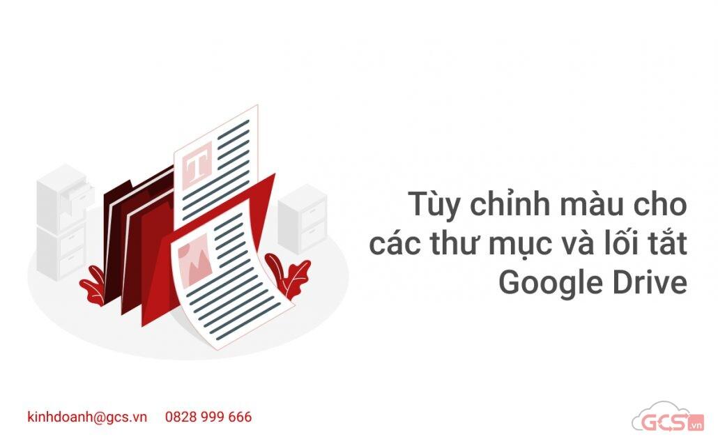 tuy-chinh-mau-cho-cac-thu-muc-va-loi-tat-google-drive