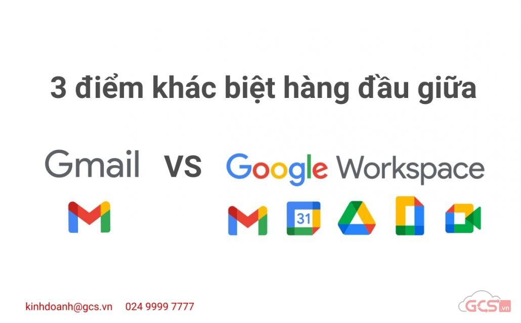 3-diem-khac-biet-hang-dau-giua-gmail-va-google-workspace