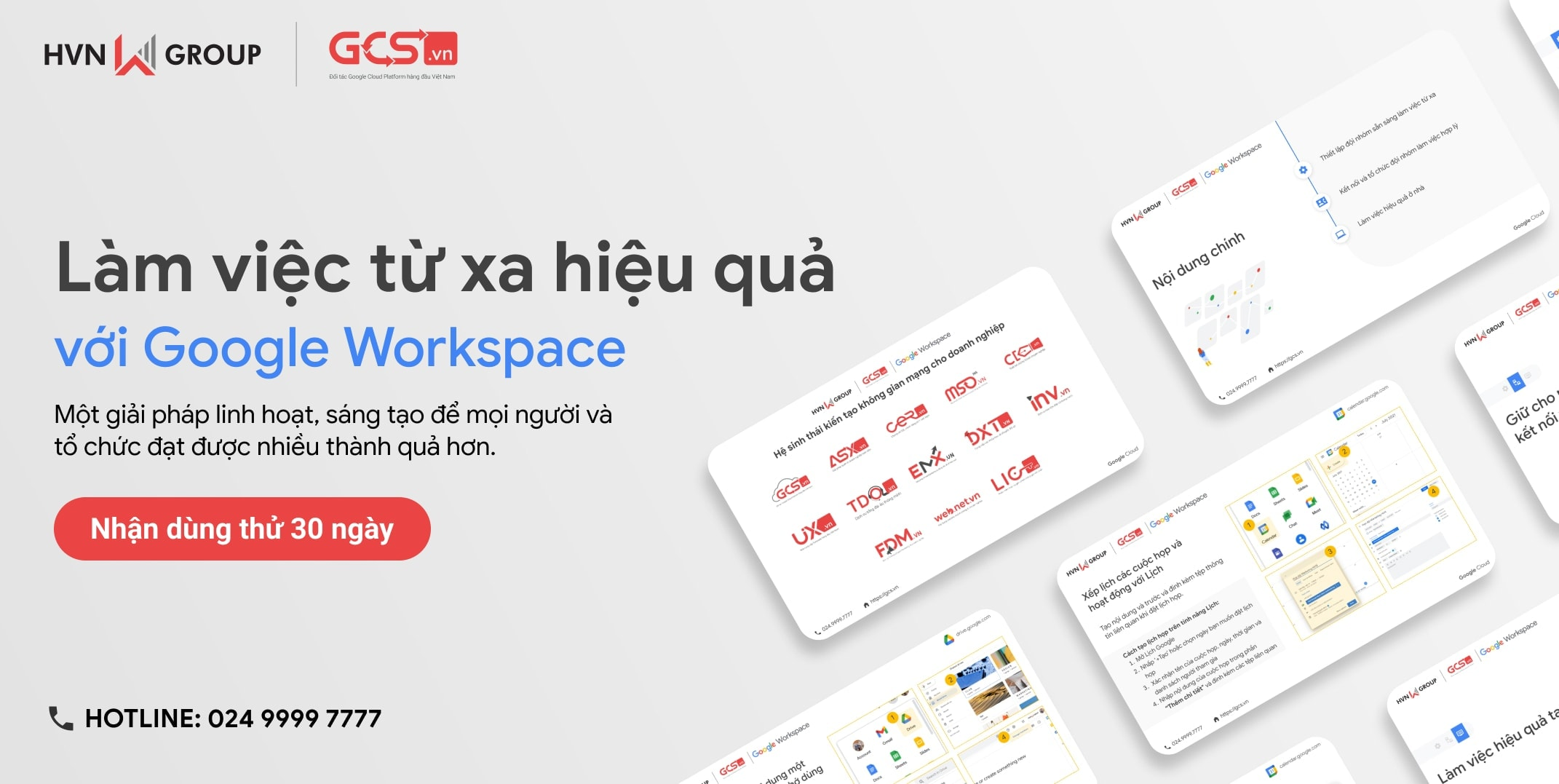 free ebook google workspace