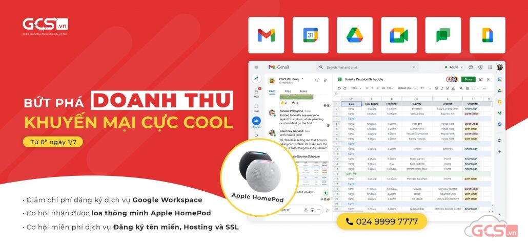 but-pha-doanh-thu-khuyen-mai-cuc-cool-cung-google-workspace