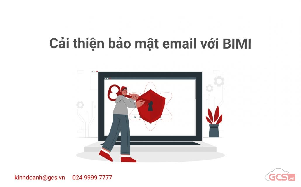 cai-thien-bao-mat-email-voi-bimi