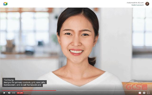 cai-thien-live-streams-trong-google-meet-voi-hai-tinh-nang-moi-anh1