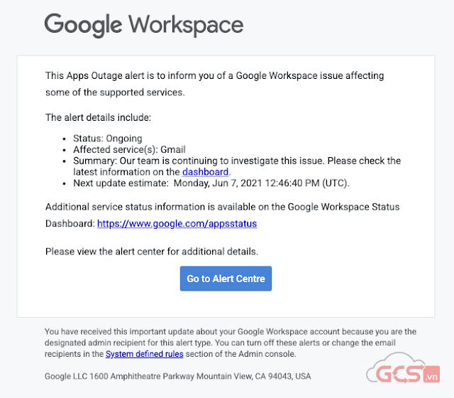 cap-nhat-google-workspace-public-status-dashboard-va-canh-bao-tinh-trang-dich-vu-anh-3