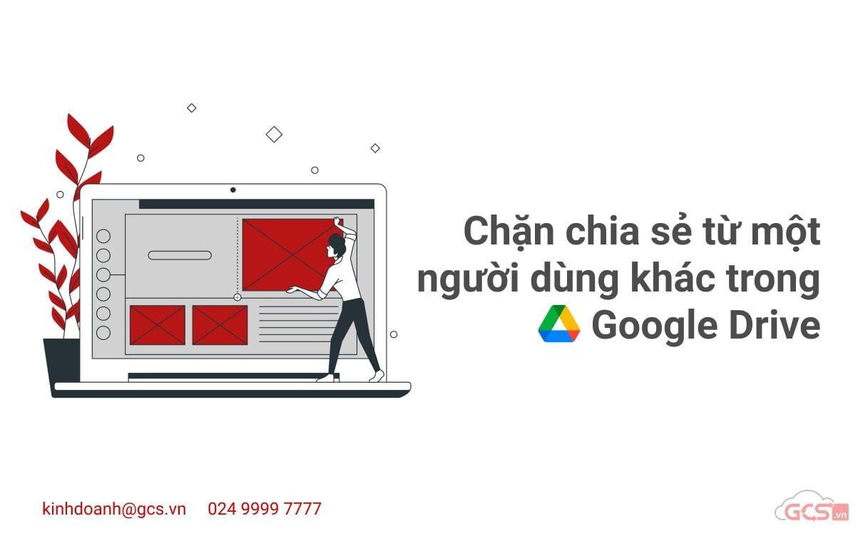 chan-chia-se-tu-mot-nguoi-dung-khac-trong-google-drive