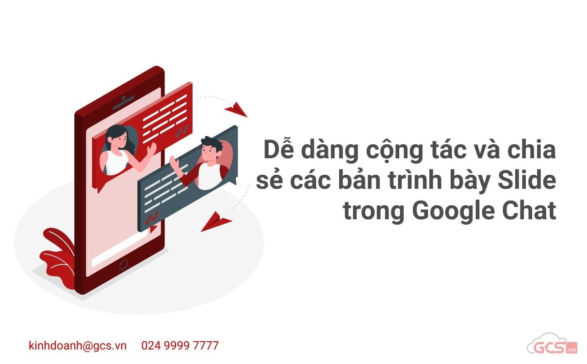 de-dang-cong-tac-va-chia-se-cac-ban-trinh-bay-slide-trong-google-chat