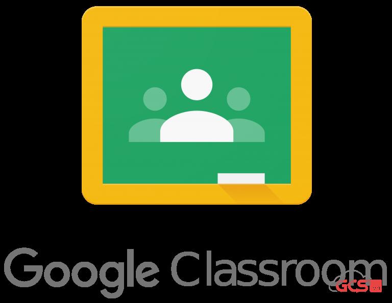 dong-bo-hoa-google-classroom-voi-he-thong-thong-tin-danh-cho-sinh-vien-anh-1