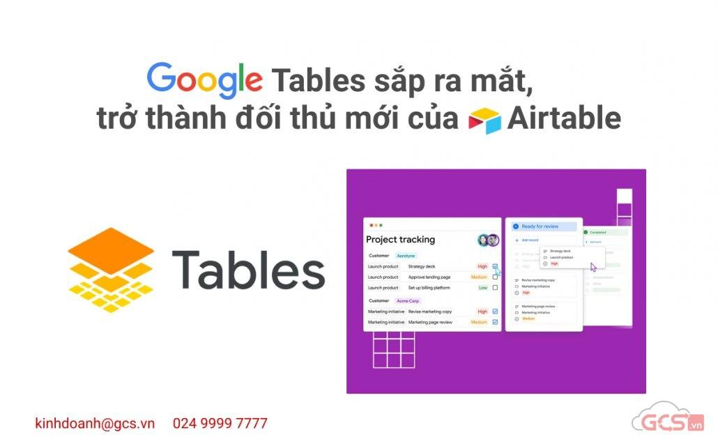 google-tables-sap-ra-mat-tro-thanh-doi-thu-moi-cua-airtable