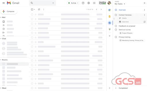 google-tasks-hien-co-san-trong-google-workspace-essentials-va-enterprise-essentials-anh-1