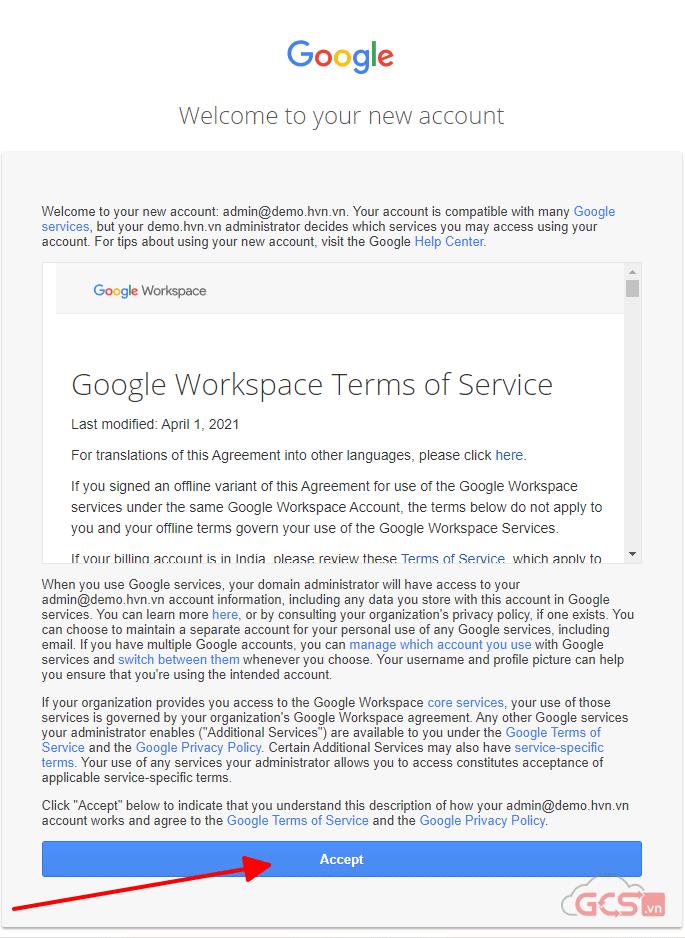 huong dan xac minh ten mien dich vu google workspace anh 2