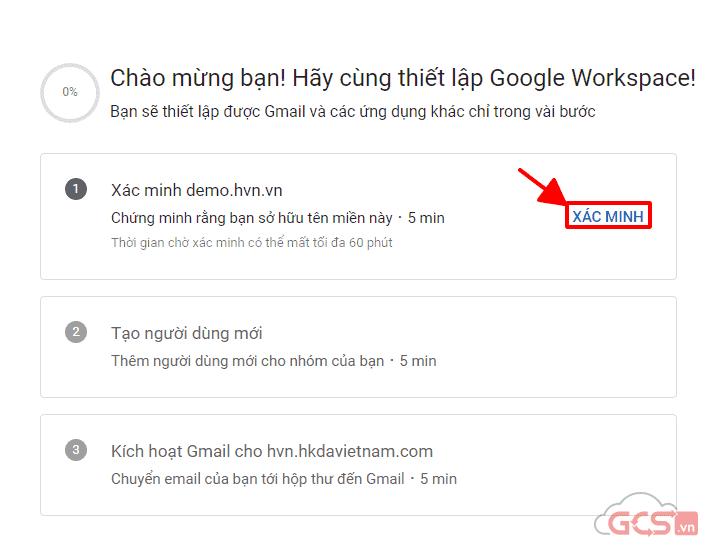 huong-dan-xac-minh-ten-mien-dich-vu-google-workspace-anh-6