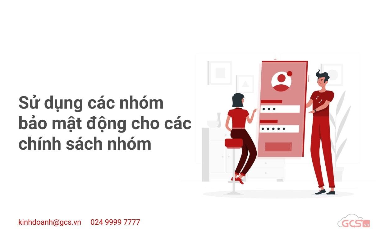 su-dung-cac-nhom-bao-mat-dong-cho-cac-chinh-sach-nhom