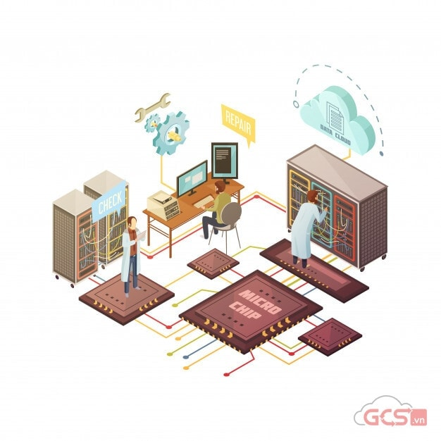 thiet-lap-google-workspace-cho-doanh-nghiep-lon-anh1