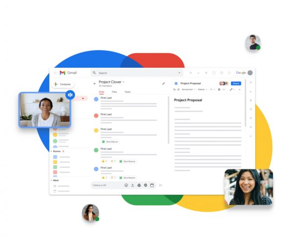 thiet-lap-google-workspace-cho-doanh-nghiep-lon-anh2