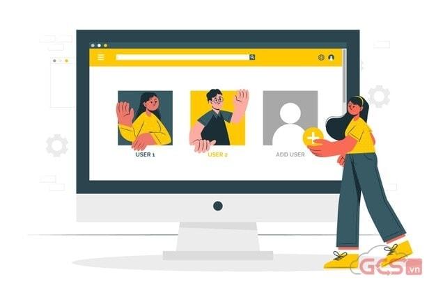 thiet lap google workspace cho doanh nghiep quy mo vua anh 4