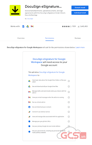 xem-truoc-ung-dung-trong-google-workspace-marketplace-truoc-khi-trien-khai-anh-2