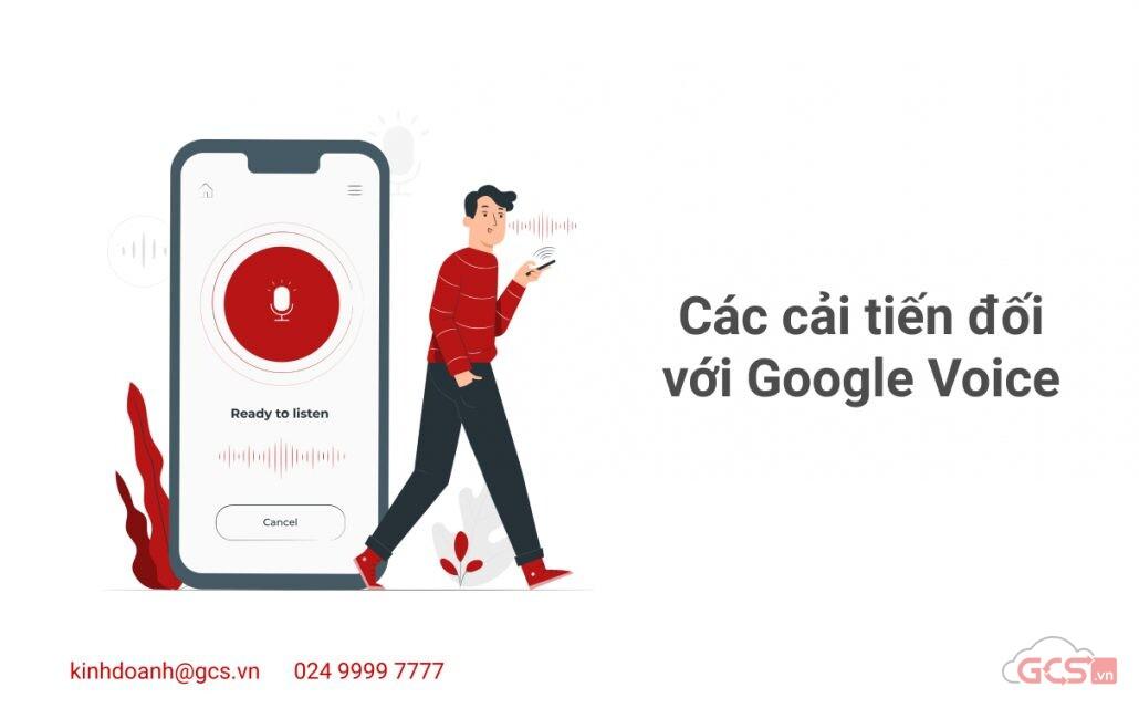 cac-cai-tien-doi-voi-google-voice