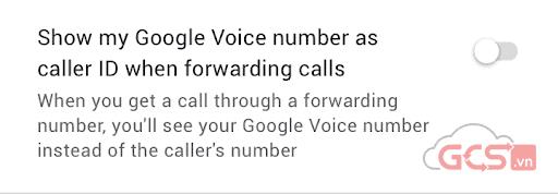cac cai tien doi voi google voice anh 3