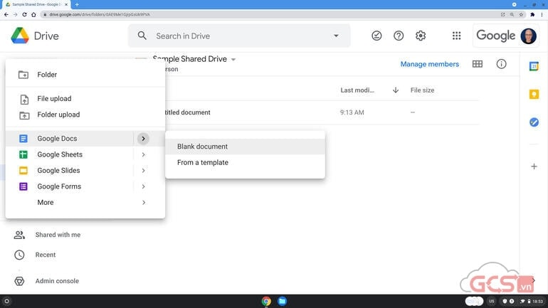 5-meo-phat-huy-toi-da-cong-dung-shared-drive-tren-google-drive-anh-4