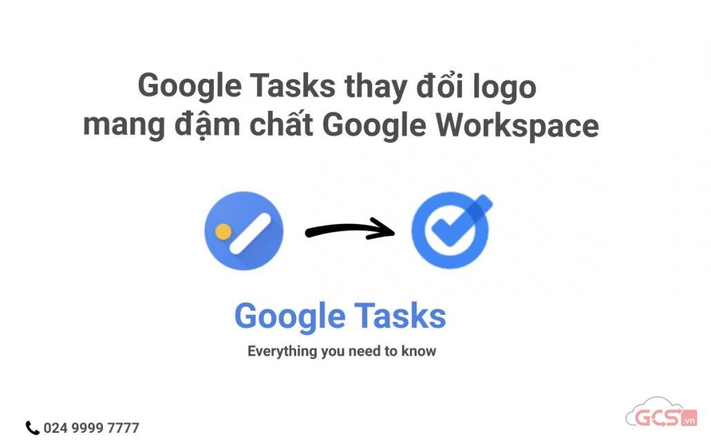 google-tasks-thay-doi-logo-mang-dam-chat-google-workspace
