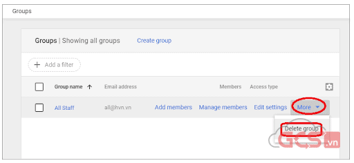 quan-tri-nhom-group-trong-google-workspace-nhu-the-nao-anh-8