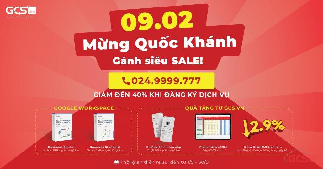 mung-ngay-quoc-khanh-ganh-sieu-sale-google-workspace