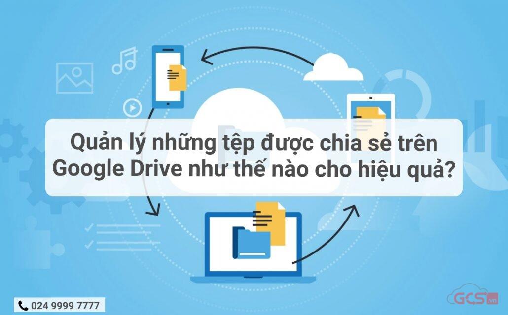 quan-ly-nhung-tep-duoc-chia-se-tren-google-drive-nhu-the-nao-cho-hieu-qua