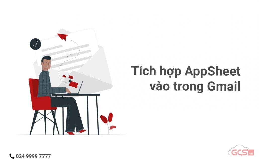 tich-hop-appsheet-vao-trong-gmail